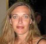 Isabelle Gripon